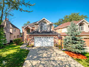 515 Maple Ave Willow Springs, IL 60480