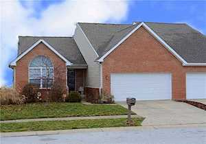 5306 Spring Creek Court Indianapolis, IN 46254