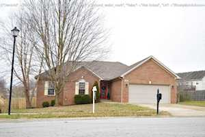 117 North Country Dr Shelbyville, KY 40065