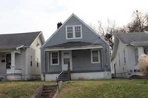 514 Montana Ave Louisville, KY 40208