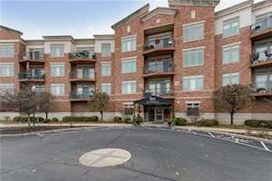 20971 Shoreline Court #413 Noblesville, IN 46062