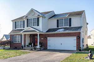 6033 Edgemont Way Shelbyville, KY 40065