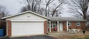 7034 Rockville Road Indianapolis, IN 46214