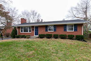 810 Stivers Rd Louisville, KY 40207