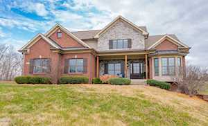 9101 Hassy Way Louisville, KY 40299