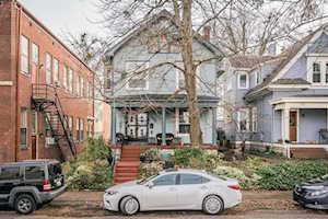 1950 Deerwood Ave Louisville, KY 40205