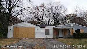4905 Delaware Dr Louisville, KY 40218