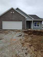 5710 Bowditch Drive Indianapolis, IN 46235
