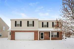 1516 Orchestra Way Indianapolis, IN 46231
