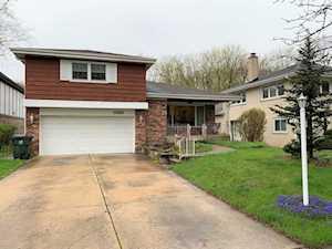 1628 S Western Ave Park Ridge, IL 60068