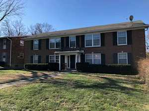 2704 Riedling Dr #4 Louisville, KY 40206