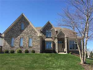 11212 Turfgrass Way Indianapolis, IN 46236