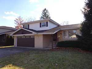 1317 W Talcott Rd Park Ridge, IL 60068