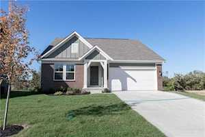 5038 Arling Court Indianapolis, IN 46237
