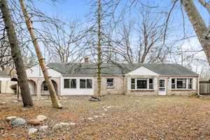 9825 E 21st Street Indianapolis, IN 46229