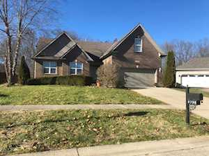 6730 North Dr Louisville, KY 40272