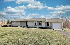 600 Ardmore Ln Shelbyville, KY 40065
