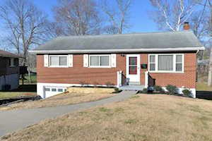 56 Burk Ave Florence, KY 41042