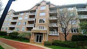 1715 Pavilion Way #204 Park Ridge, IL 60068