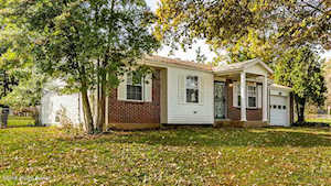 3808 Northumberland Dr Louisville, KY 40245