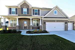 14765 Edgebrook Drive Fishers, IN 46040