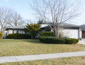 17755 65th Ave Tinley Park, IL 60477