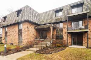 9 Oak Creek Dr #1909 Buffalo Grove, IL 60089