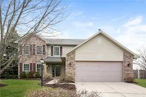 137 Valley Circle Brownsburg, IN 46112