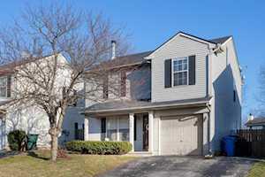 788 Orlean Circle Lexington, KY 40517