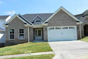 4328 Steamboat Road Lexington, KY 40514