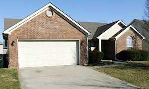 589 Southpoint Drive Lexington, KY 40515
