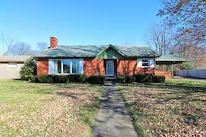 1882 Manassas Drive Lexington, KY 40504