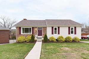 581 Greenfield Drive Lexington, KY 40517