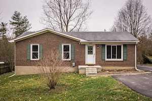 3906 Georgie Way Crestwood, KY 40014