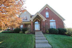 1200 Blackthorn Rd Louisville, KY 40299