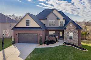 6700 Hypoint Ridge Rd Crestwood, KY 40014