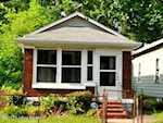 3423 W Kentucky St Louisville KY 40211 | MLS 1474151