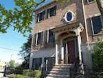 2421 Glebe Street Carmel IN 46032 | MLS 21491534 Photo 1