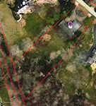 11 River Hill Rd Louisville KY 40207 | MLS 1480321