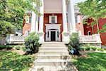 1073 Cherokee Rd Louisville KY 40204 | MLS 1482153