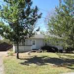 303 Crossgate Rd Elizabethtown KY 42701 | MLS 1488622