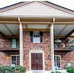 424 Logsdon Ct Louisville KY 40243   MLS 1488822