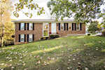 1215 Cliffwood Dr Goshen KY 40026 | MLS 1489872