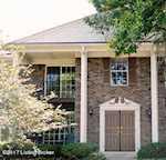 306 Logsdon Ct Louisville KY 40243   MLS 1490127