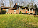 3011 Derington Ct Spring Valley KY 40241 | MLS 1491587