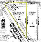 000 Clear Creek Rd Shelbyville KY 40065   MLS 1492916