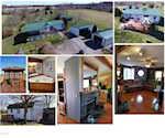390 Ditto Ln Vine Grove KY 40175   MLS 1497060