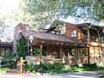 505 Rainbow Tarns Road Rainbow Tarns Bed & Breakfast At Crowley Lake Crowley Lake CA 93546   MLS 180362