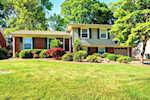 9115 Pine Lake Dr Jeffersontown KY 40220 | MLS 1504490
