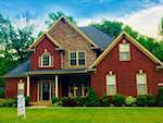 3513 Hardwood Forest Dr Louisville KY 40272   MLS 1496681